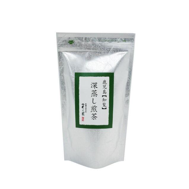 茶葉・ティーバッグ, 日本茶  185g