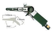 SI-270010/12mm幅ベルトサンダー