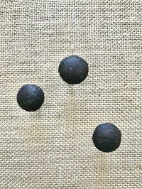 円型鉄鋲アイアン装飾鋲家具ドアネイル金物リメイク丸アンティークビス隠し鋲スタッズプッシュピン1個から販売