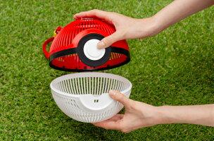 虫かご虫取り昆虫採集飼育ケースポケモンモンスターボールマスターボール