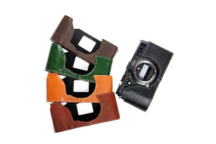 バッグ・ケース, コンパクトカメラ用カメラケース TP Original Hasselblad XPan Fujifilm TX-1