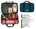 SUZUKI【スズキ】SWIFT【スイフト】緊急工具セットZC13S ZC83...