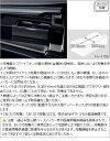 TOYOTA【トヨタ】COROLLA FIELDER【カローラフィールダー】16...