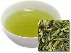 【丸中製茶】伊勢茶八十八夜摘みかりがね 500g(かりがね茶/茎茶/棒茶/白折/日本茶)