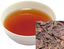 茶葉・ティーバッグ, 中国茶 5 500g500g