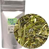 【おためしニイハオ】特上煎茶茶40g【伊勢茶】