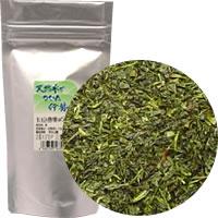 【おためしニイハオ】高級粉茶40g【伊勢茶】