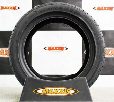 MAXXISマキシスMA-Z1175/50R1376Vマキシスハイグリップタイヤ■2016年製■
