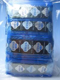 味付け海苔(磯)60袋