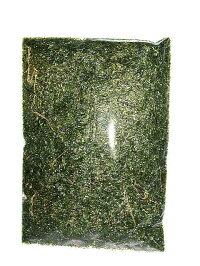 焼海苔粉50g