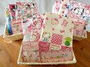 NEW実店舗、店頭販売ハギレの詰め合わせ福袋になります。●Fabric House Iseki お買い得生地福...