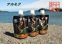 アカモク スタンドパック 90g 冷凍[アカモク]