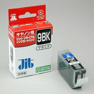 SANWA SUPPLY(サンワサプライ) リサイクルインクカートリッジ(ブラック) JIT-C09B