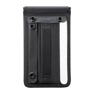 SANWA SUPPLY(サンワサプライ) タブレット防水防塵ケース (スタンド付き・ショルダーベルト付き・8インチ) PDA-TABWPST8衝撃吸収 耐衝撃 防水 防塵 タブレットケース タブレットカバー ハードケース 頑丈 角度調節 コネクタ Dockコネクタ イヤホン