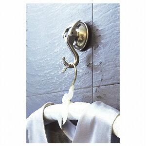【スペースマジック・メタルフックゴールドシルバーマットシルバーブラック】キッチン浴室洗面所リビングディスプレイ店舗ホテル吸盤フック強力吸盤強力タオル掛けバッグ掛けハンガー掛けハンガーかけフック壁フック壁掛けフック吸盤高級人気