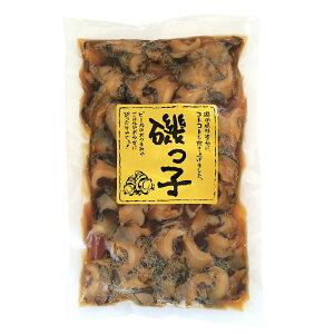 磯っ子 220g (特産横丁×全国の珍味・加工品シリーズ)(冷蔵) 三重県 伊勢 志摩 お土産
