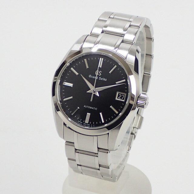 腕時計, メンズ腕時計 AGrand Seiko SBGR253 9S65