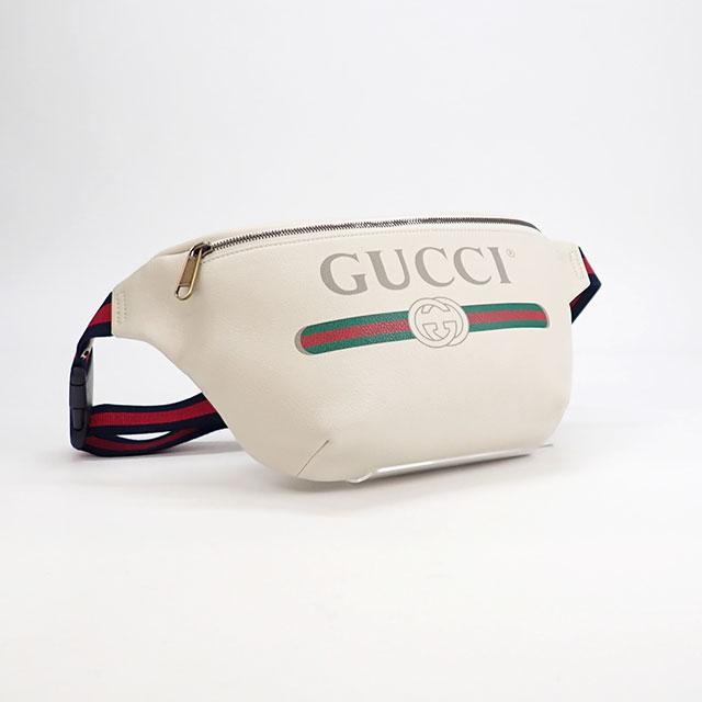男女兼用バッグ, ボディバッグ・ウエストポーチ AGUCCI 530412 0GCCT 8822