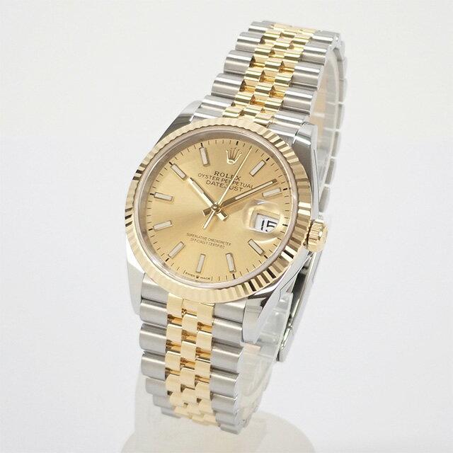 腕時計, メンズ腕時計 SROLEX 36 126233