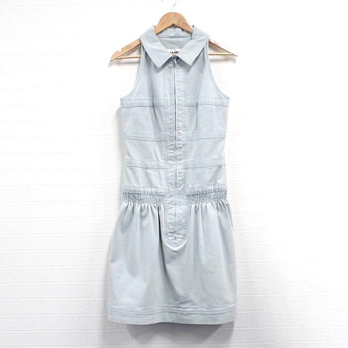 レディースファッション, ワンピース ABCHANEL 40
