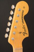 FenderCustomShop/TimeMachineSeries1970RelicStratocasterOlympicWhite【S/NR84034】【池袋店】