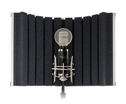 marantz Professional / SOUND SHIELD COMPACT レコーディング用リフレクションフィルター 【梅田店】
