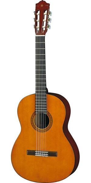 ギター, クラシックギター YAMAHA CS40J
