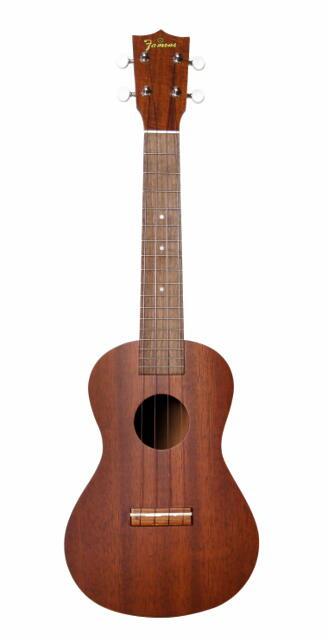 ギター, アコースティックギター FAMOUS FC-1G