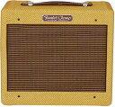 Fender / 57 Custom Champ フェンダー 【在庫あり】【新品特価】【渋谷店】