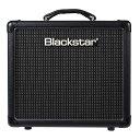 Blackstar / HT-1R COMBO [ギターアンプ]【渋谷店】