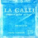 gallistrings / La Galli LG40 Hard Tension 30-45【渋谷店】