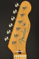 【VOXamPlug2プレゼント!】Fender/JapanExclusiveClassic50sTelecasterTexasSpecialVintageNatural【フェンダージャパン】【テレキャスター】【新宿店】【送料無料】【smtb-u】
