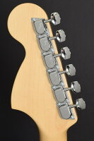 【VOXamPlug2プレゼント!】Fender/JapanExclusiveClassic68StratocasterTexasSpecialBlack【フェンダージャパン】【ストラトキャスター】【新宿店】【送料無料】【smtb-u】