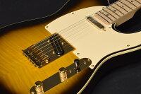 【VOXamPlug2プレゼント!】Fender/JapanExclusiveRichieKotzenTelecasterBrownSunburst【フェンダージャパン】【テレキャスター】【リッチー・コッツェン】【新宿店】【送料無料】【smtb-u】