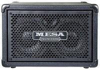 MESA/BOOGIE/2x10PowerHouseBassCabinet【送料無料】【梅田店】