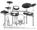 Roland Drum System TD-50K 電子ドラム システム (キックパッドとスタンド別売) ローランド【梅田店】