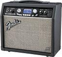 Fender USA / G-DEC 3 FIFTEEN ギターアンプ【新製品】【送料無料】