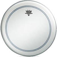 ドラム, ドラムヘッド REMO P3-114 3 14 P3-0114-BP
