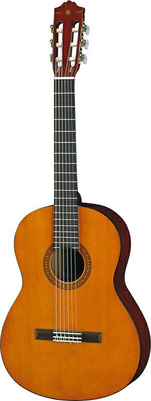 ギター, アコースティックギター  YAMAHA CS40J CS-40JYRK