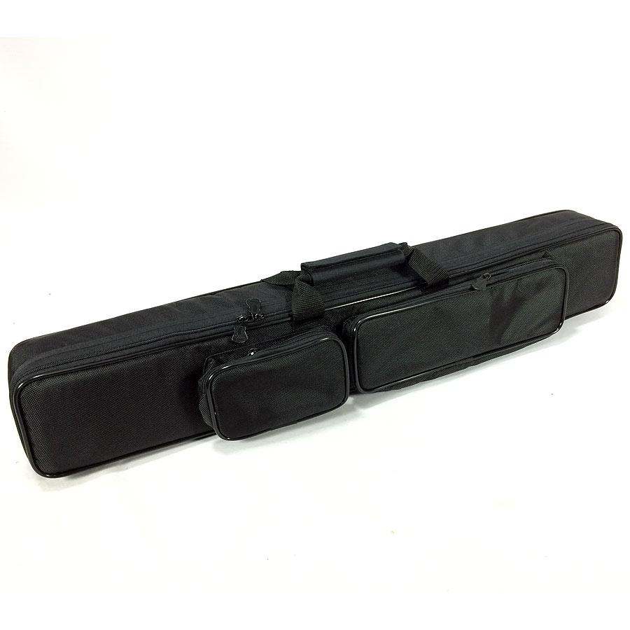 木管楽器用アクセサリー・パーツ, リード  EWI AKAI professional EWI5000 EWI4000SW EWI USB
