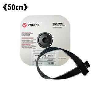 アクセサリー, その他 FREE THE TONE VT-1L Loop 50cm (25.4mm500mm)