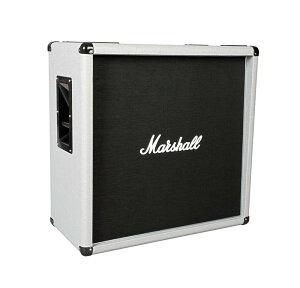 Marshall / 2551BV 《予約注文/9月26日発売予定》【送料無料】