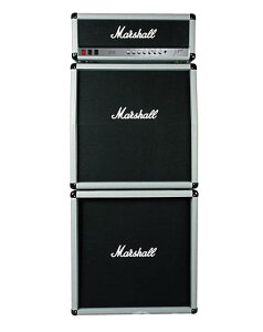 Marshall / 2555X & 2551AV+2551BV ��Silver Jubilee RE-ISSUE3���Ѥߥ��åȡۡ���ͽ����ʸ/9��...