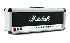 Marshall/2555X【SilverJubileeRE-ISSUEモデル】