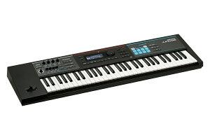 Rolandローランド/JUNO-DS61シンセサイザー(JUNO-DS)