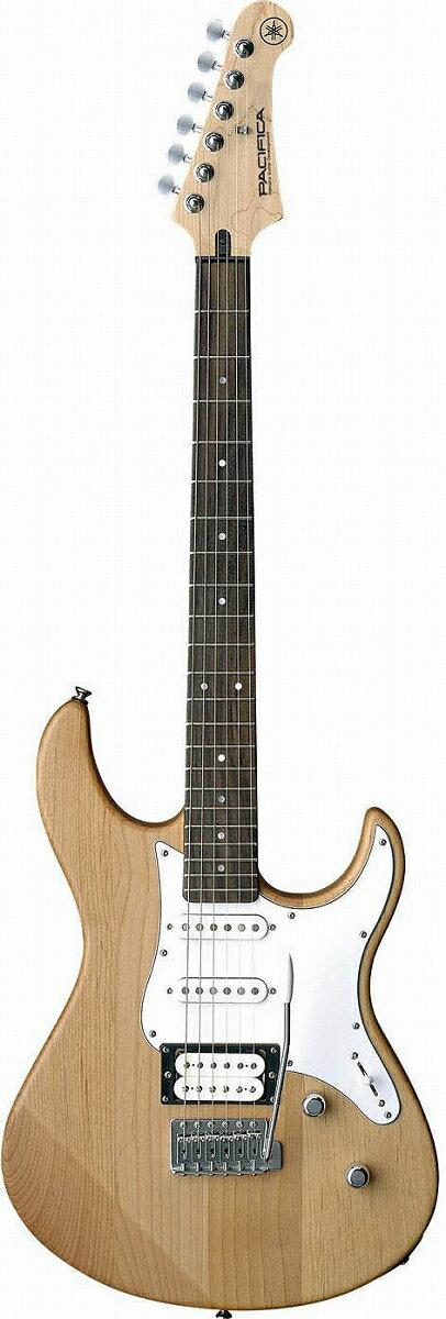 ギター, エレキギター  YAMAHA Pacifica PAC-112V YNS () 2308111820004 PAC112V 2308110878006YRK223081117570 03