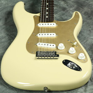 Fender / Limited Edition American Professional Stratocaster Solid Rosewood Neck Desert Sand フェンダー《純正ケーブル&ピック1ダースプレゼント!/+661944400》【S/N US201671】