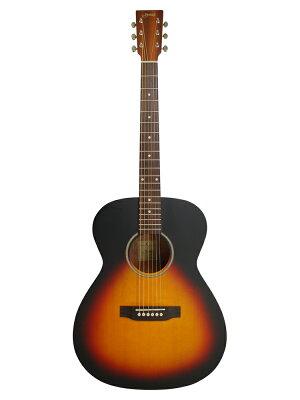S.Yairi / YF-04/VS (Vintage Sunburst) 【Limited Series】 ヤイリ アコースティックギター フォークギター アコギ YF04 入門 初心者