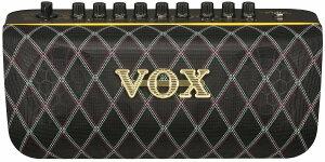 VOX / Adio Air GT ボックス ギターアンプ モデリングアンプ オーディオ・スピーカー【数量限定特価】