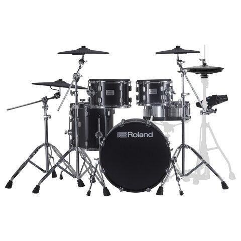 Roland 電子ドラム VAD506 VH-13カスタム【YRK】
